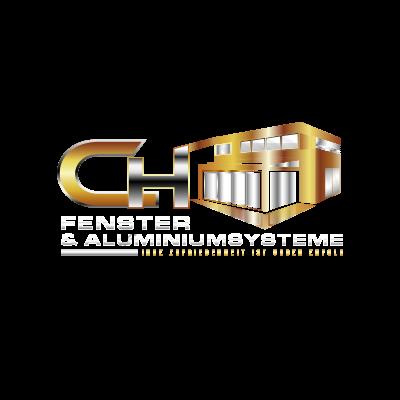 CH-Logo-PSD